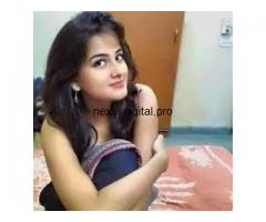 Surat Call Girls  Escorts 24/7 Hours Romance