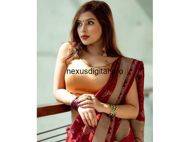 Escorts Services in India